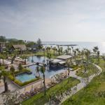 Sensimar Khaolak Beachfront Resort (Khao Lak, Thailand) - Resort Reviews - TripAdvisor