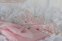 Passion 4 baking » Romantic Wedding Cake