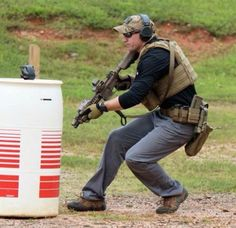 Airsoft, Tactical Training, Delta Force, Plate Carrier, Special Ops, Apocalypse Survival, Police, Guns, Action Poses