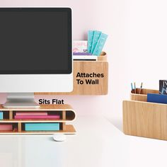 633 best office organization images in 2019 desk accessories rh pinterest com