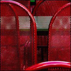 chairs_sedie