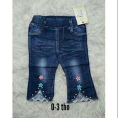 Saya menjual Celana anak import seharga Rp75.000. Dapatkan produk ini hanya di Shopee! https://shopee.co.id/noviliayunitasari/790364412 #ShopeeID