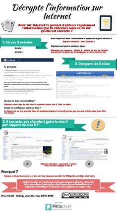 decrypter-l-info-fiche-corrige(2)