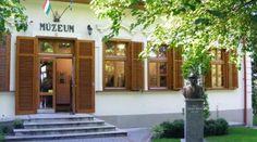, Fonyódi Múzeum Pergola, Outdoor Structures, Outdoor Decor, Home Decor, Decoration Home, Room Decor, Outdoor Pergola, Home Interior Design, Home Decoration