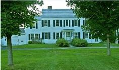 VRBO.com #978759ha - Renovated Historic Lake Home Estate,Master Ste,Firepl.22+Acres, Pvt Waterfront