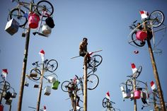 Pictures of the Week: August 17 – August 24 - LightBox