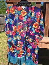 $  93.00 (23 Bids)End Date: Apr-08 13:39Bid now  |  Add to watch listBuy this on eBay (Category:Women's Clothing)...