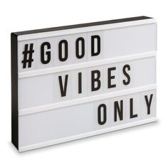 Licht Box, Boxing Quotes, Good Vibes Only, Home Living Room, Montage, How To Plan, Wall, Gym Fitness, Gym Workouts