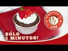 ¡Enamórate en 2 minutos! (Pastelito de Chocolate) - El Guzii (+playlist)