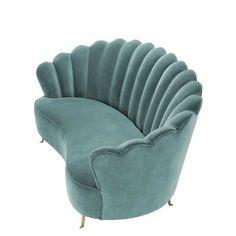Rustic Furniture Design Home Furniture Sofa Referral: 3188701933