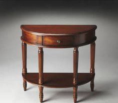 console tables - Google Search