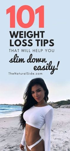 Weight Loss Success Is Around The Corner With These Easy Tips - Easy Weight Loss Tips Easy Weight Loss Tips, Weight Loss Blogs, Weight Loss Drinks, Losing Weight Tips, Weight Loss Goals, Fast Weight Loss, Weight Gain, How To Lose Weight Fast, Reduce Weight