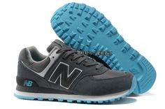 Corea del Sur zapatos Compras 2013 contra el verdadero zapatillas retro 996 de los hombres