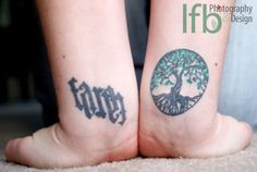 Me and the owner of these would get along. I would choose a picture of the earth. Love the tree.