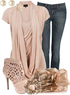 """Cut out ankle boots"" by tchantx on Polyvore"