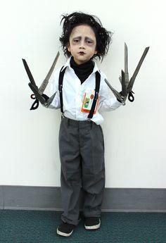 Ideas de disfraces de Halloween para niños: Catrina, Darth Vader, Joker, Novia cadáver, Chucki, Cruella Devil, Jack Skellington y muchos más