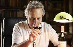 Il respiro del vino, di Luigi Moio - Cronache Letterarie Luigi, Tv, Fictional Characters, Book, Television Set, Fantasy Characters, Television