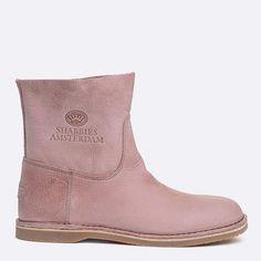 202002 - Fred de la Bretoniere  Want them.......omg, these are adorable!!!