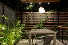 Outdoor Sofa, Outdoor Furniture, Outdoor Decor, Design Strategy, Modern Lighting, Contemporary Style, Terrace, Pergola, Exterior