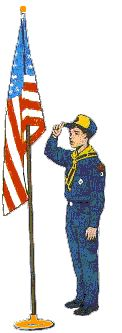 clip art for cub scout leaders scoutingbsa - 500×1365