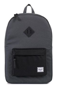 3ede588482fc2f  Heritage  Backpack available at  Nordstrom Heritage Backpack