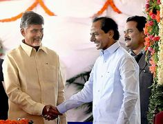 AP-TS row: Modi likely to mediate - click here for complete News... http://www.thehansindia.com/posts/index/2014-12-06/AP-TS-row-Modi-likely-to-mediate-119656
