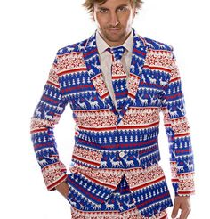 Grateful Dead Dancing Bears Ugly Christmas Sweater | The Best Ugly ...