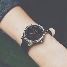 Nixon : Comment choisir sa montre ? Look classe ou sportif on vous dit comment choisir parmi les nombreuses gammes disponibles : http://www.keepitforyou.com/kify-factory/2014/07/30/nixon-comment-choisir-montre-how-to-choose-your-watch/ #kifyfactory #nixon #montre #watch #timeteller #keepitforyou #kify