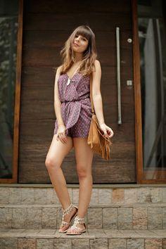 look-do-dia-blog-macaquinho-forever-21