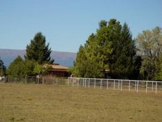New Mexico Working Ranch near Estancia in Torrance County, with ranch house, cattle/horse chutes that open into a large  lighted rodeo/show arena.  Arena is suitable for many types of events. Holding pens, round pen, grassland for grazing, former dog training operation with dog kennels. Deluxe ranch house that include 2 living areas, dining room, study/office, updated kitchen, 2 bedrooms, full bathroom, a lap pool, sauna, hot tub, tennis court, duck pond,  beautiful wood work throughout…