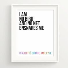 27 Fierce Feminist Prints You'll Want To Hang On Your Wall