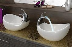 koupelny design - Google Search