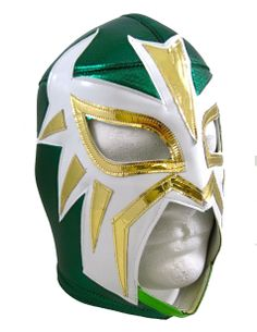 Hero my favorite luchador mil mascaras see more 2 tony figueroa s blog