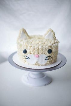this is the cake I should of made Andy