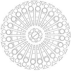 Mandalas a colorier Mandala 08.jpg