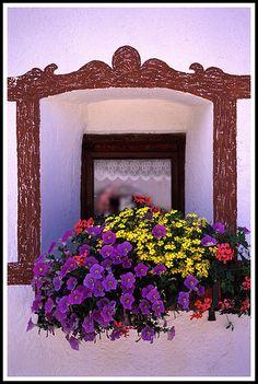 Alta Badia Dolomiti Italy n 30 andrea quercioli | da © Andrea Quercioli / www.andreaquercioli.com