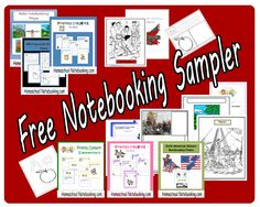 other animal/bird/insect notebooking pages Too Cool For School, School Stuff, Definition Of Science, Lap Books, Free Worksheets, Unit Studies, Second Grade, School Ideas, Classroom Ideas