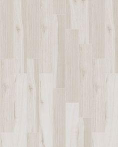 Vermont Whitewood 6 x 36 Porcelain Wood Look Tile – JC Floors Plus – Norms condo ideas – Wood Craft Wood Tile Texture, Wood Grain Tile, Wood Look Tile, 3d Texture, Light Wood Texture, Texture Water, Grey Wood Floors, Wood Parquet, Wood Floor Design