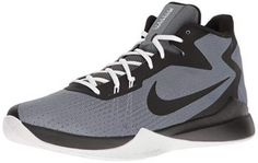 30+ Best Cheap Basketball Shoes (Buyer's Guide)   RunRepeat
