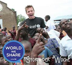 STORY DER WOCHE: Cold Chain Mission www.believeinzero.at/world-we-share/story-der-woche-ewan-mcgregors-cold-chain-mission/