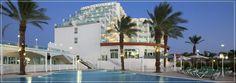 אילת - יעד אולטימטיבי לחופשה משפחתית מושלמת. דן פנורמה אילת - הבית מלון באילת www.danhotels.co.il/EilatHotels/DanPanoramaEilatHotel/