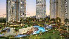 Luxury Residential Project in Kanjurmarg East Mumbai | Blog | Runwal Bliss