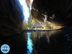 Wandern auf Kreta Griechenland Wandern Kreta Wanderurlaub Kreta 2024 Waterfall, September, Outdoor, Hiking Trails, Outdoors, Waterfalls, Outdoor Games, The Great Outdoors