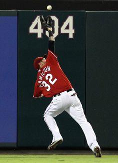 5aec01299 Josh Hamilton!!! Rangers Baseball