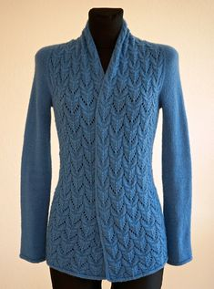 Ravelry: Lambda by Ellen Wright