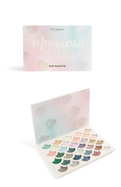 Eye Palette, Eyeshadow Palette, Buy Gift Cards, Create Yourself, Beauty Makeup, Make Up, Amazing, Skin Care, Makeup