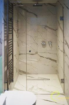 Hinged shower doors are an essential part of any glass shower enclosure. Choose the most suitable bespoke shower doors for your shower at our site now!