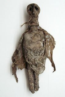 Michel Nedjar Artistic Tree, Louise Nevelson, Art Brut, Thing 1, Voodoo Dolls, Creepy Dolls, Outsider Art, Textile Artists, Michel