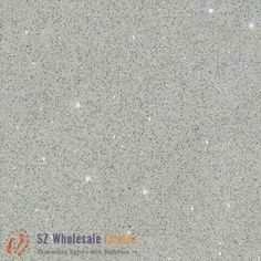 sparkle quartz countertop - Google Search