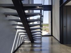 Gallery of Lahinch House / Lachlan Shepherd Architects - 20